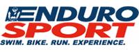 Enduro Sport Inc Logo
